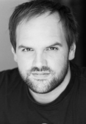 Download all the movies with a Ethan Suplee