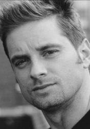 Download all the movies with a Shea Whigham