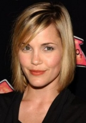 Download all the movies with a Leslie Bibb