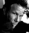 Download all the movies with a Tom Waits