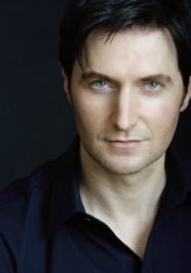 Download all the movies with a Richard Armitage