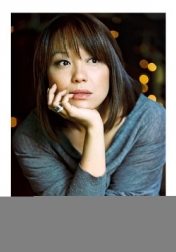 Download all the movies with a Naoko Mori