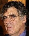 Download all the movies with a Elliott Gould