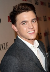 Download all the movies with a Jesse McCartney