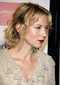 Download all the movies with a Beth Riesgraf