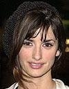 Download all the movies with a Penélope Cruz