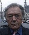 Download all the movies with a Michael Gambon