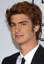 Download all the movies with a Andrew Garfield