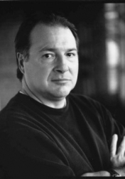 Download all the movies with a Kevin Dunn