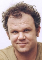 Download all the movies with a John C. Reilly
