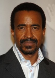 Download all the movies with a Tim Meadows