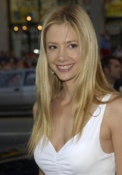 Download all the movies with a Mira Sorvino