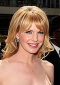 Download all the movies with a Kathryn Morris