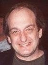 Download all the movies with a David Paymer