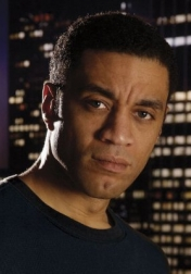 Download all the movies with a Harry Lennix