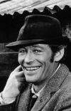 Download all the movies with a Peter O'Toole