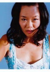 Download all the movies with a Grace Lynn Kung