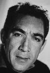 Download all the movies with a Anthony Quinn