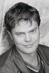 Download all the movies with a Rainn Wilson