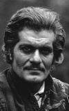Download all the movies with a Omar Sharif