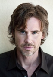 Download all the movies with a Sam Trammell