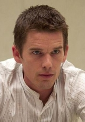 Download all the movies with a Ethan Hawke