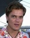 Download all the movies with a Michael Shannon