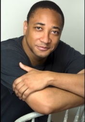 Download all the movies with a Damon Gupton