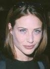 Download all the movies with a Claire Forlani
