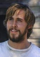 Download all the movies with a Ryan Gosling