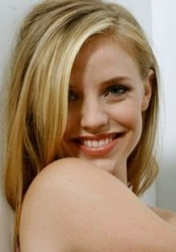 Download all the movies with a Kelli Garner
