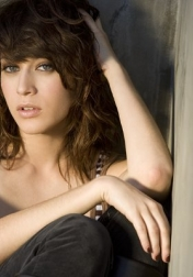 Download all the movies with a Lizzy Caplan