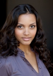 Download all the movies with a Jessica Lucas
