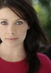 Download all the movies with a Meredith Salenger