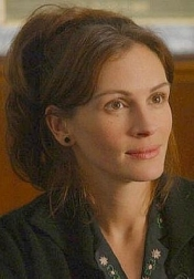 Download all the movies with a Julia Roberts