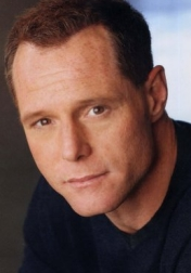 Download all the movies with a Jason Beghe