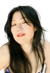 Download all the movies with a Margaret Cho