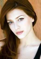 Download all the movies with a Elena Satine