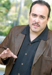 Download all the movies with a David Zayas