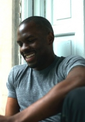 Download all the movies with a Gbenga Akinnagbe
