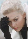 Download all the movies with a Kim Novak