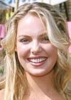Download all the movies with a Katherine Heigl