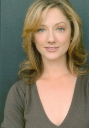 Download all the movies with a Judy Greer