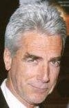 Download all the movies with a Sam Elliott