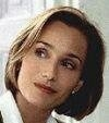 Download all the movies with a Kristin Scott Thomas