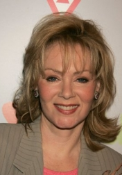 Download all the movies with a Jean Smart
