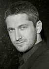 Download all the movies with a Gerard Butler