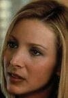 Download all the movies with a Lisa Kudrow