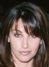 Download all the movies with a Gina Gershon