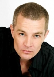 Download all the movies with a James Marsters